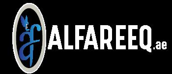 Al Fareeq